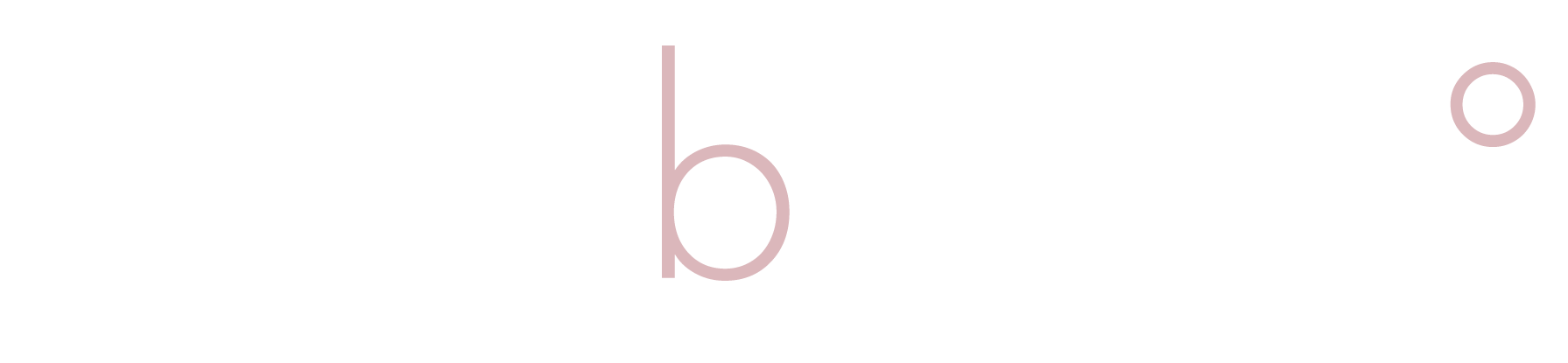 pab_logo_weiss.png